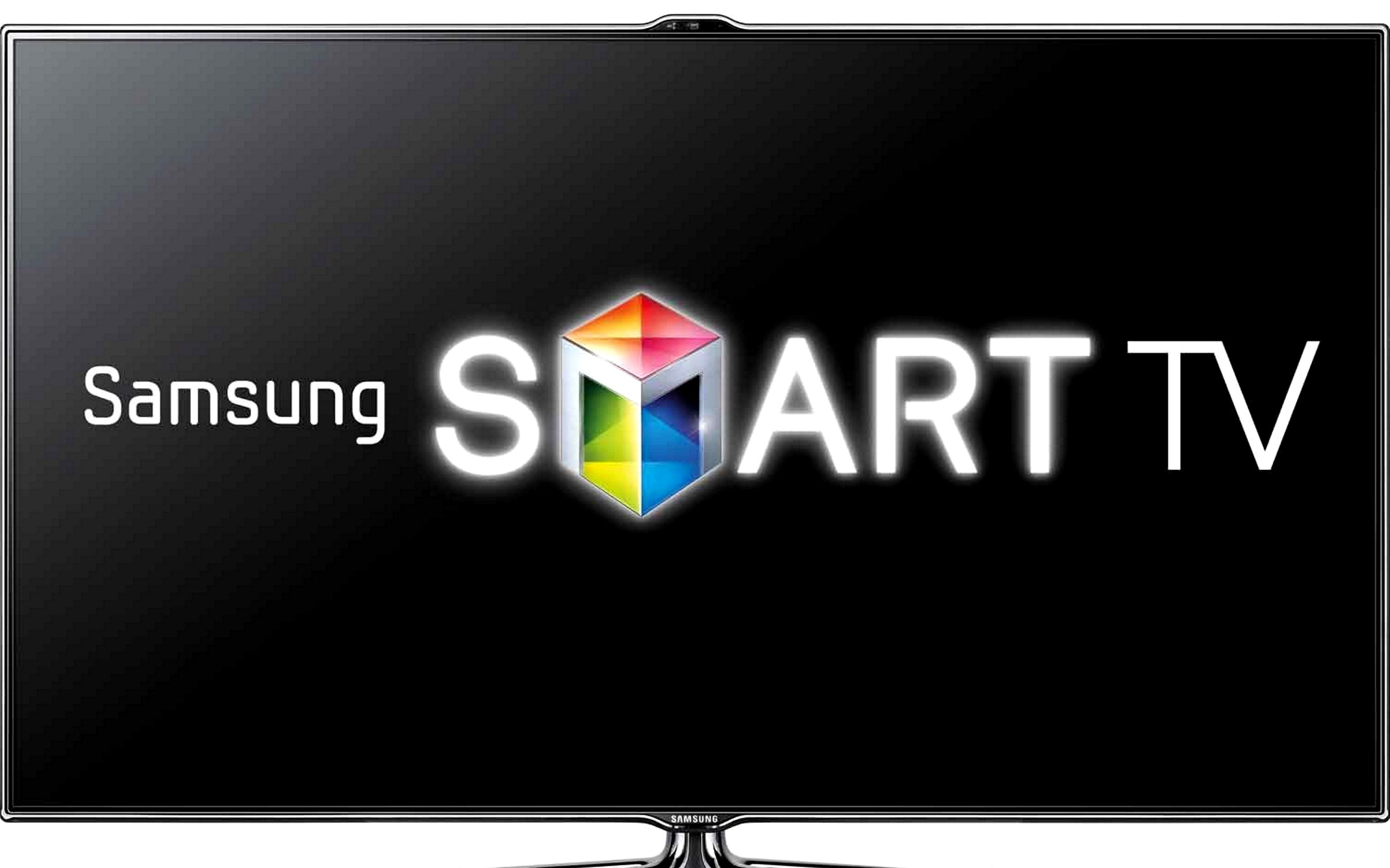 4k Wallpaper For Smart Tv Gallery Di 2020