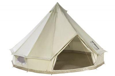 alt til camping