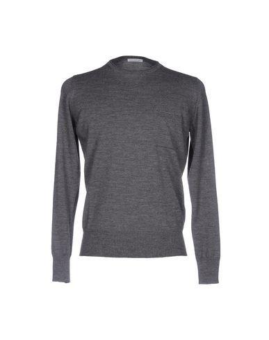 Vestiti Eleganti Yoox.Manipur Cashmere Men S Sweater Grey 36 Suit