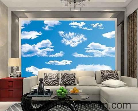 Home decoration Decorative Mural Vinyl Quote Removable Wall Sticker live  beautifully Wall Art Decal Paper-in Wall Stickers from Home & Garden on ...