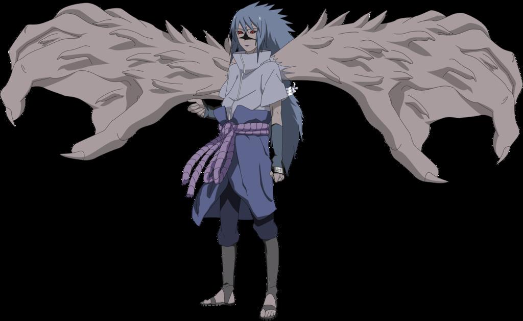 Sasuke Shippuden Curse Seal 2 Render By Lwisf3rxd On Deviantart Sasuke Uchiha Shippuden Sasuke Shippuden Naruto Shippuden Anime