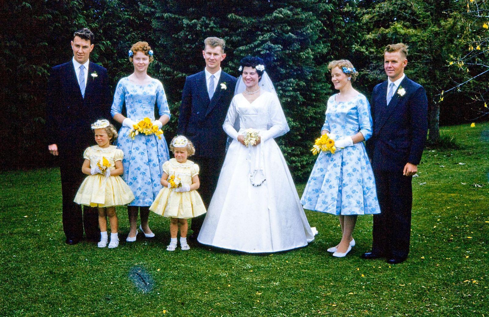 1960 wedding dresses   Wedding   Weddings