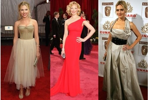 celebrities with hourglass body type my style pinboard