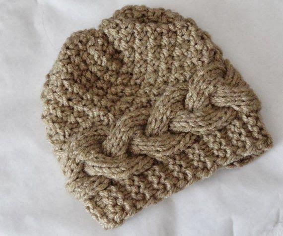 Kafijas krūze: Adījumi mazuļiem (knitting for babies) | Baby smith ...