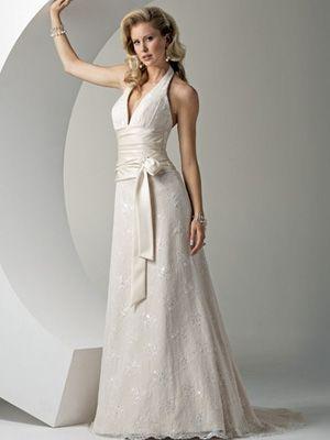 Los mejores vestidos para boda civil 1 | boda | Pinterest | Vestidos ...