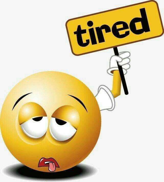 Pin By Silvia Dominguez On Gif In 2020 Funny Emoticons Funny Emoji Faces Emoticons Emojis