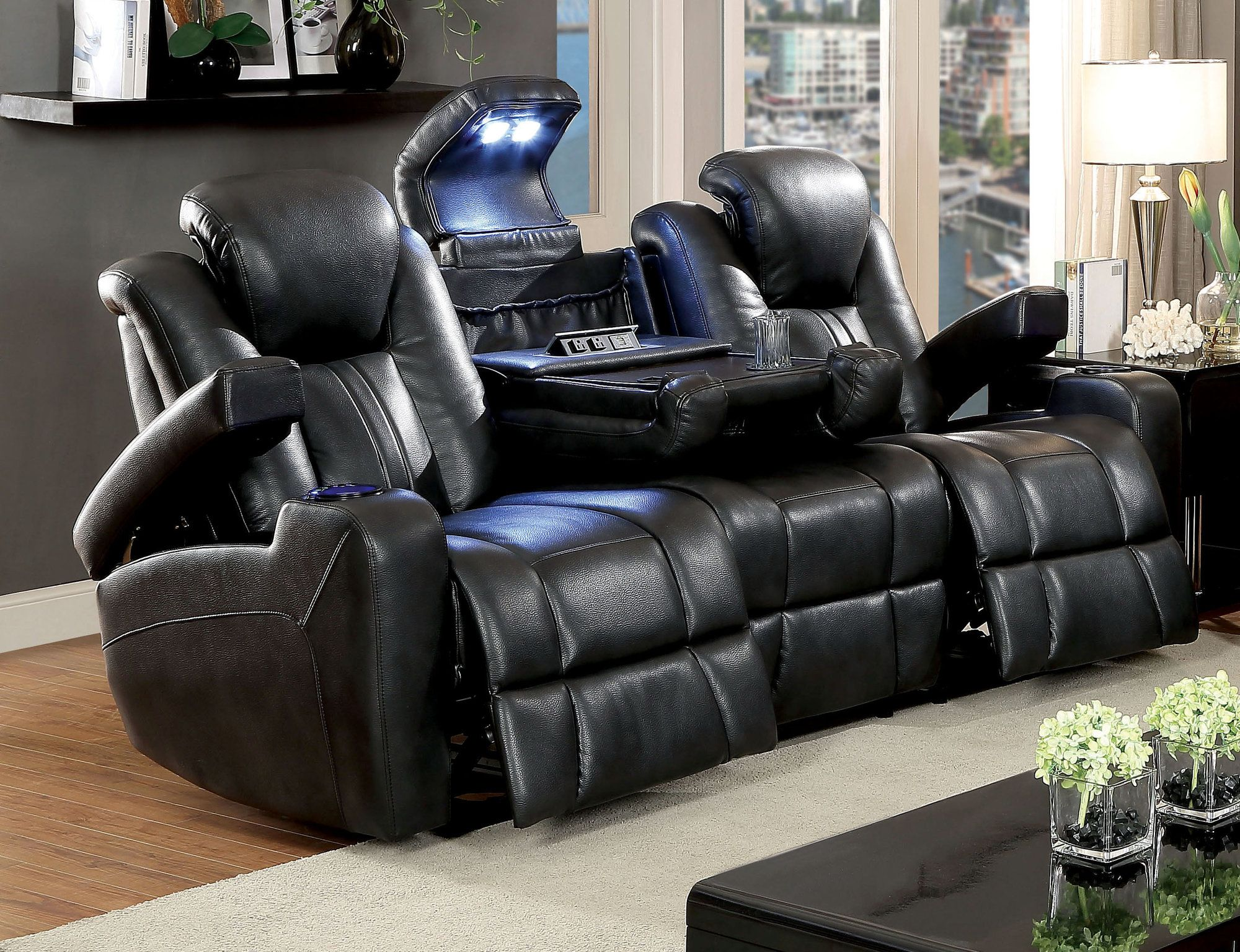 Best Thornton Sofa Leather Living Room Set Cheap Living Room 400 x 300