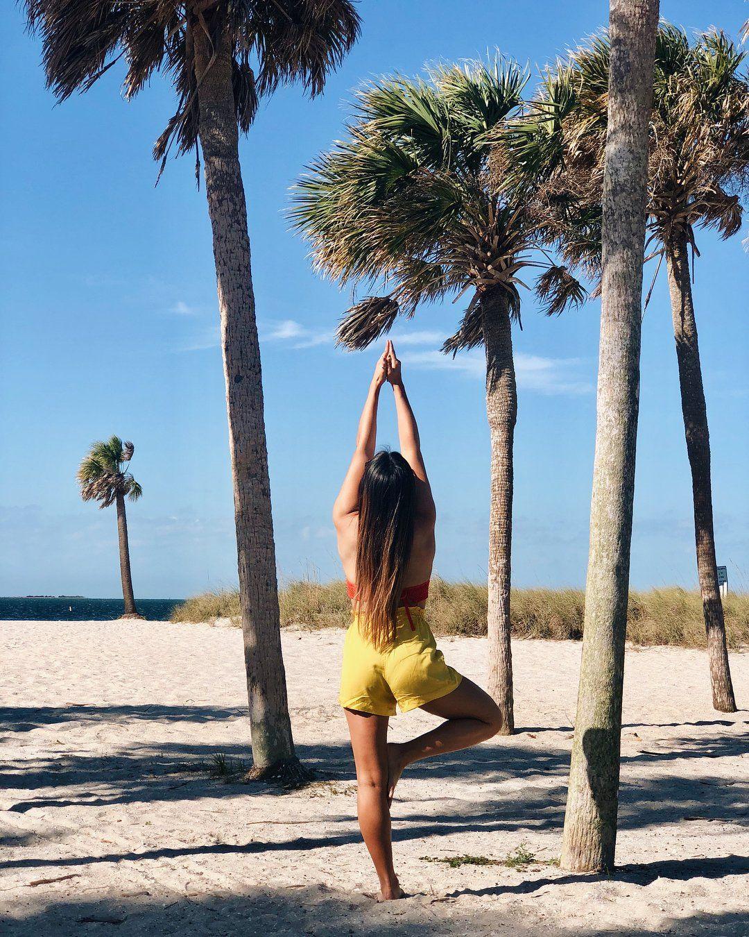 Beaches Visit St Petersburg Clearwater Florida