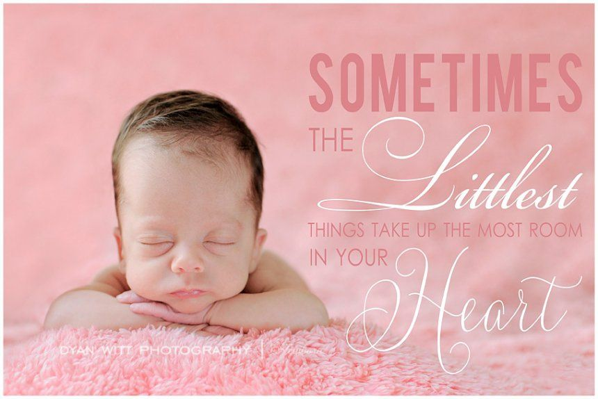Image Result For Quote About Newborn Babies Favorite Quotes Baby