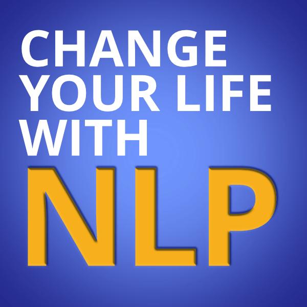 NLP training in Mumbai | Nlp, Life coach quotes, Life ...