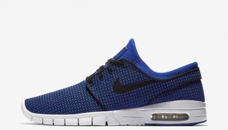 10 chaussures homme Nike avec remise sur le Black Friday