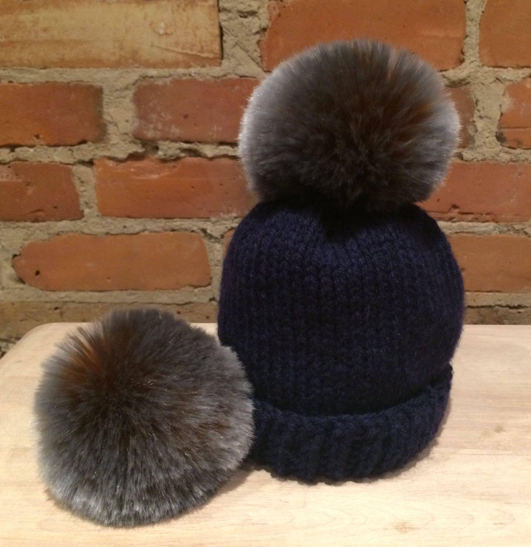 b36fa797679 Fur Ball