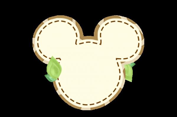 Frame Mickey Safari | Pinterest | Birthdays
