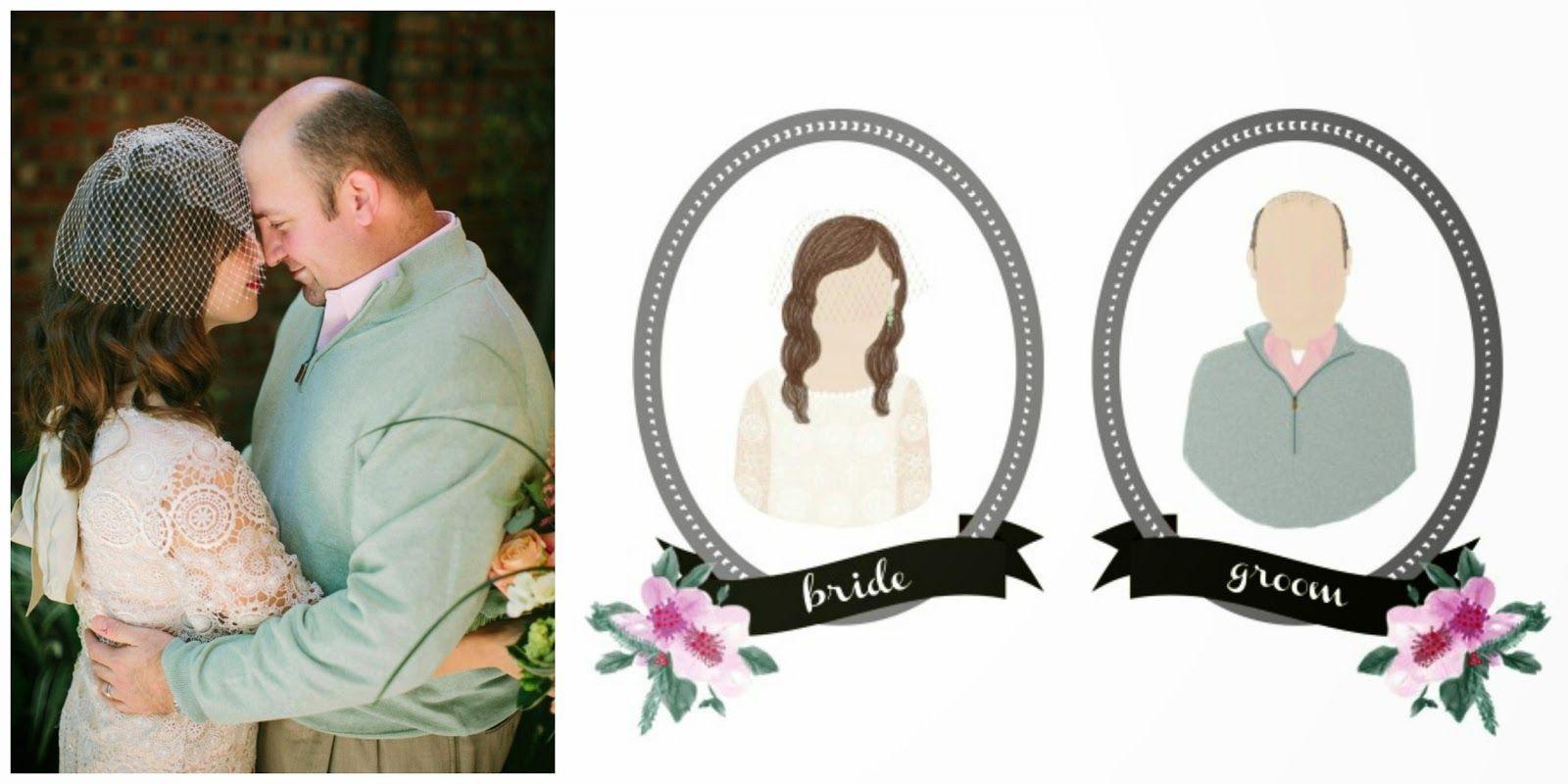 Great Wedding Gift Idea; http://www.greetingsfromtx.com/2014/04/my-favorite-artist.html