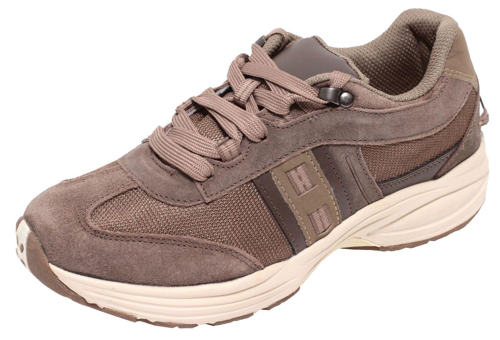 NEU Rieker Damenschuhe Schuhe Sneaker Slipper Halbschuhe Schnürschuhe Freizeit