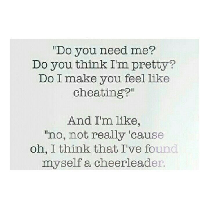 Lyric omi cheerleader lyrics : Cheerleader - OMI | Music Lyrics | Pinterest | Songs