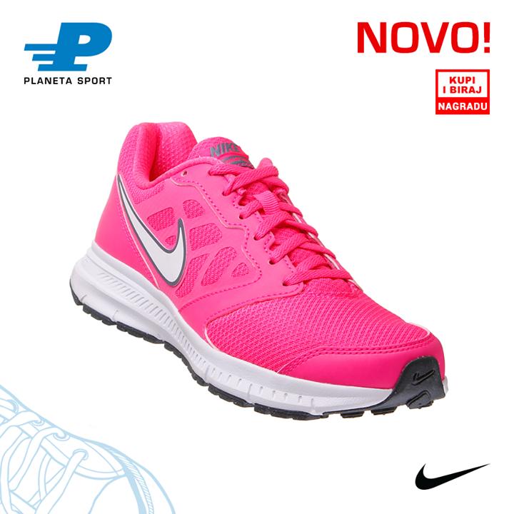 PATIKE WMNS NIKE DOWNSHIFTER 6 MSL 684771601 Nike
