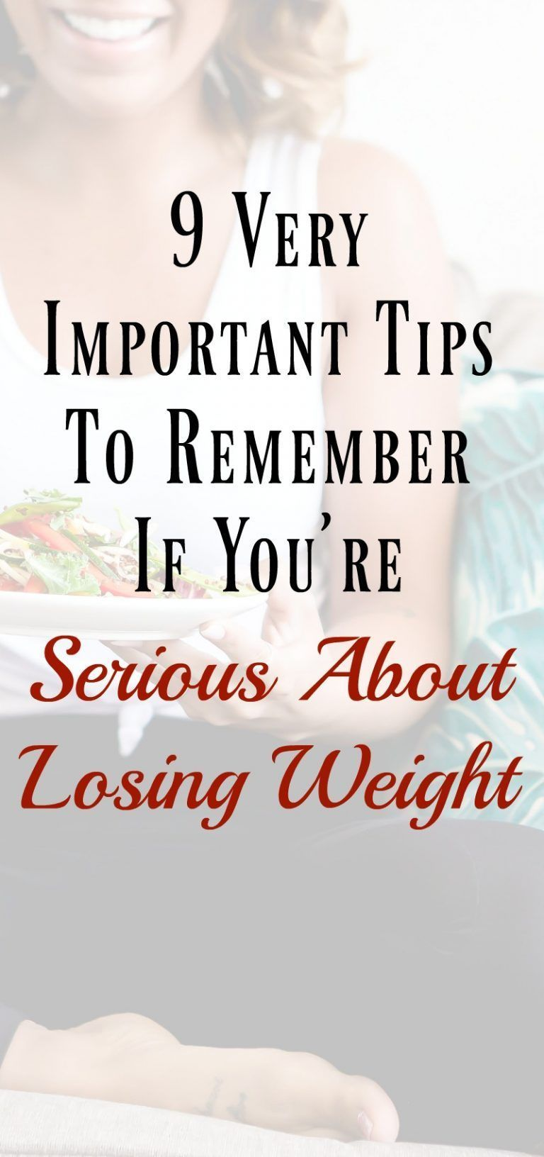 Quick weight loss tips in one week #weightlosstips <= | how to lose body weight#fitnessmotivation #keto #nutrition