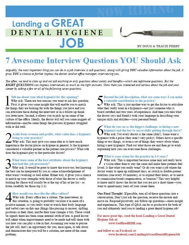 Get Hired Rdh Dental Hygiene Resume Dental Hygiene Student Registered Dental Hygienist