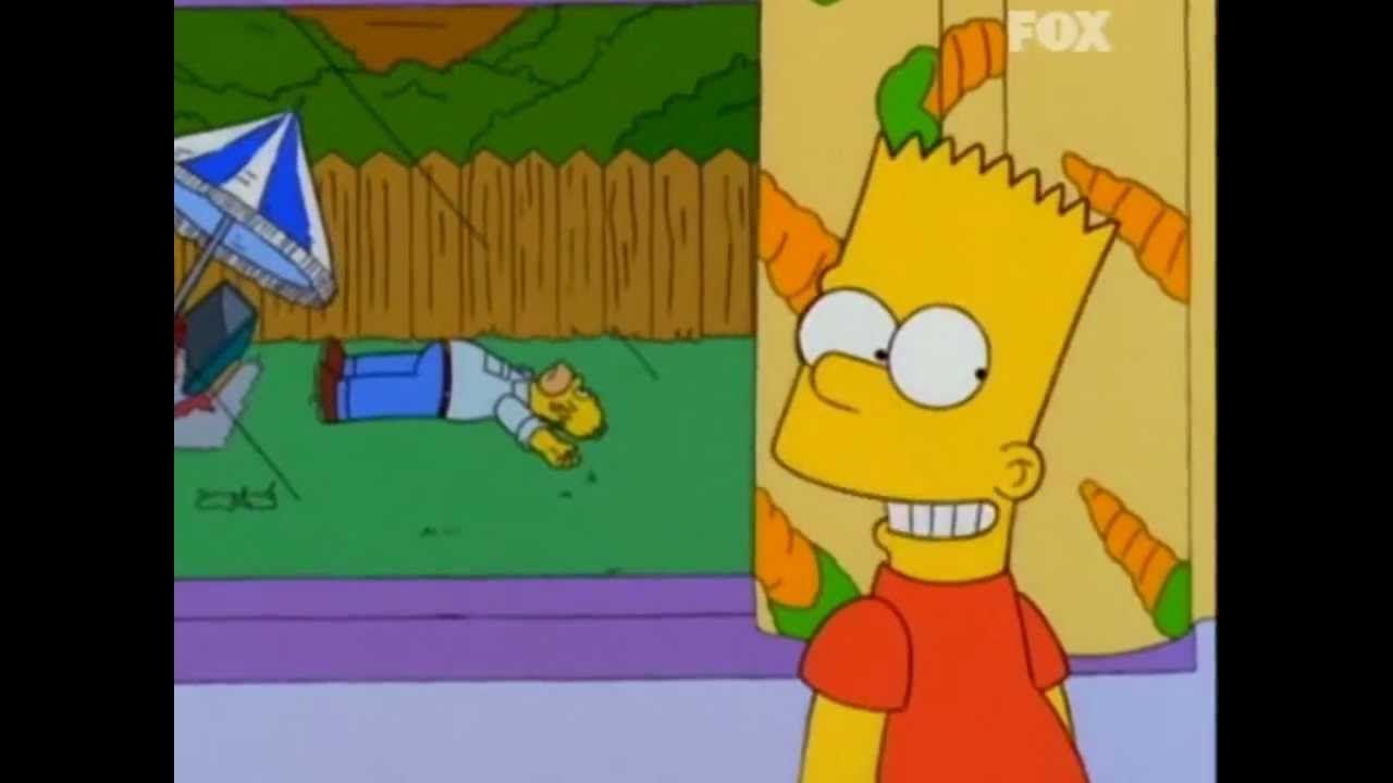 Jasper Johns on the Simpsons. **IN SPANISH.   Art Videos for Class ...