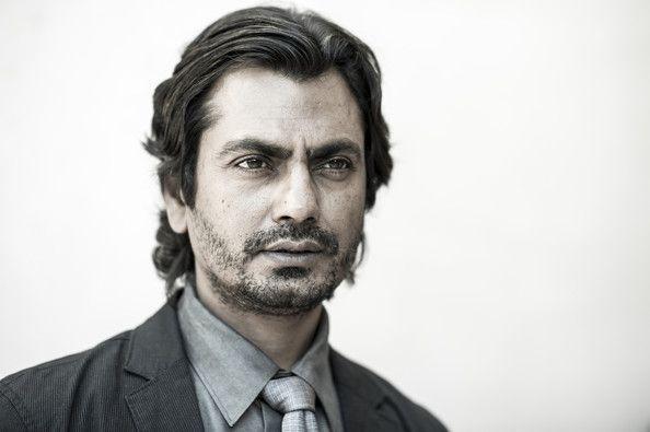 Nawazuddin Siddiqui Height, Weight, Age, Wife