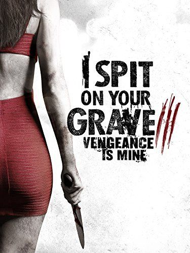 i spit on your grave movie free download in hindi