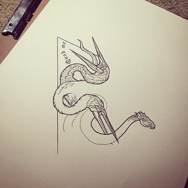 https://instagram.com/p/yBc0meE4Km/