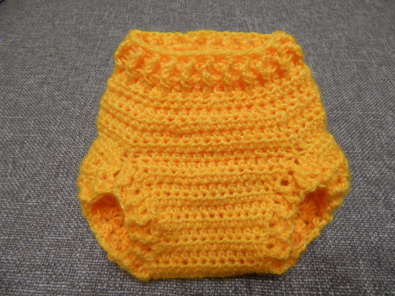 Cubre Pañal Crochet | Crochet--baby | Pinterest | Cubre pañales ...