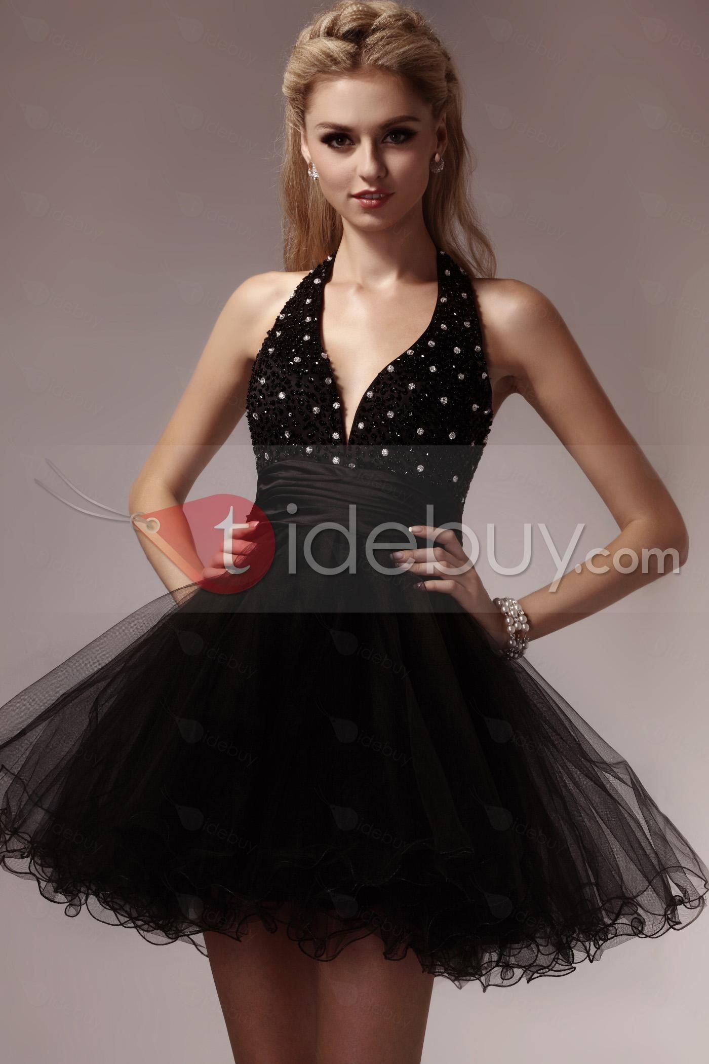Fashion n u dresses for prom