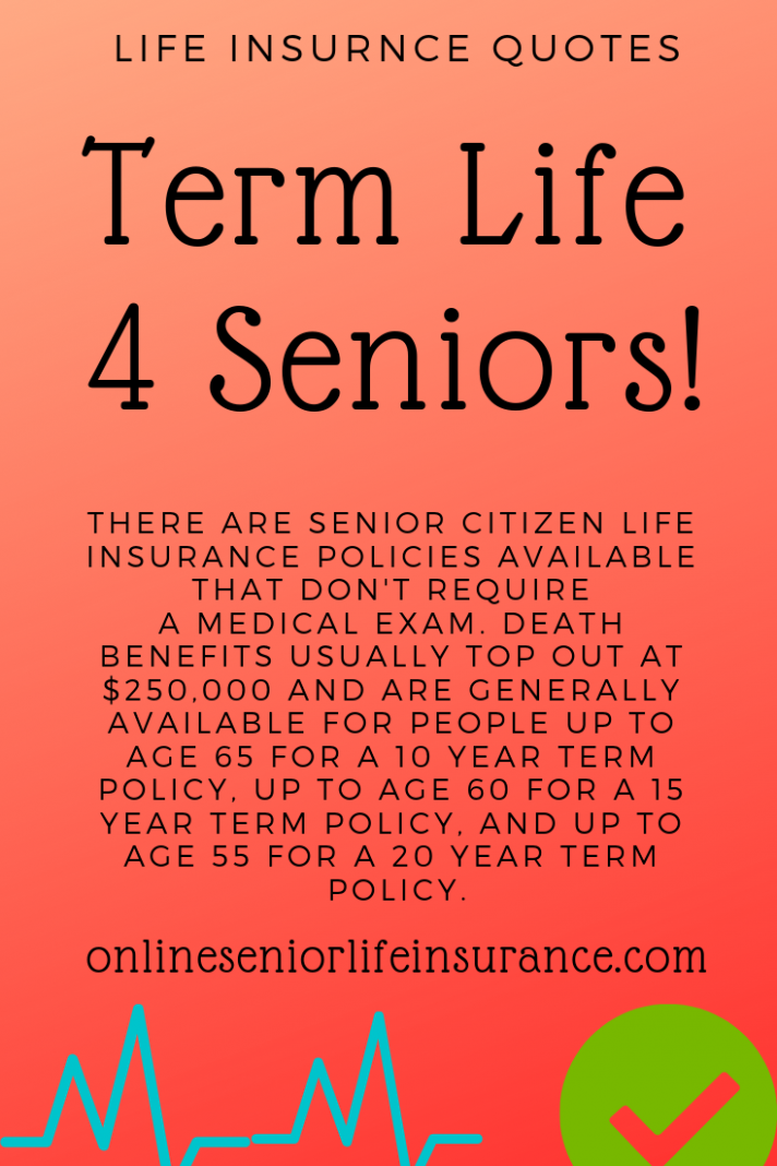 8 Life Insurance 8 8 That Had Gone Way Too Far Life Insurance 8
