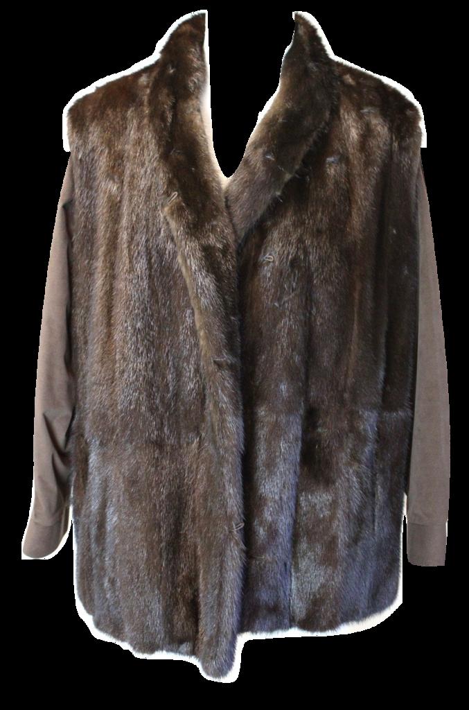 Fur Coat Burned Png Image Fur Coat White Fur Coat Coat