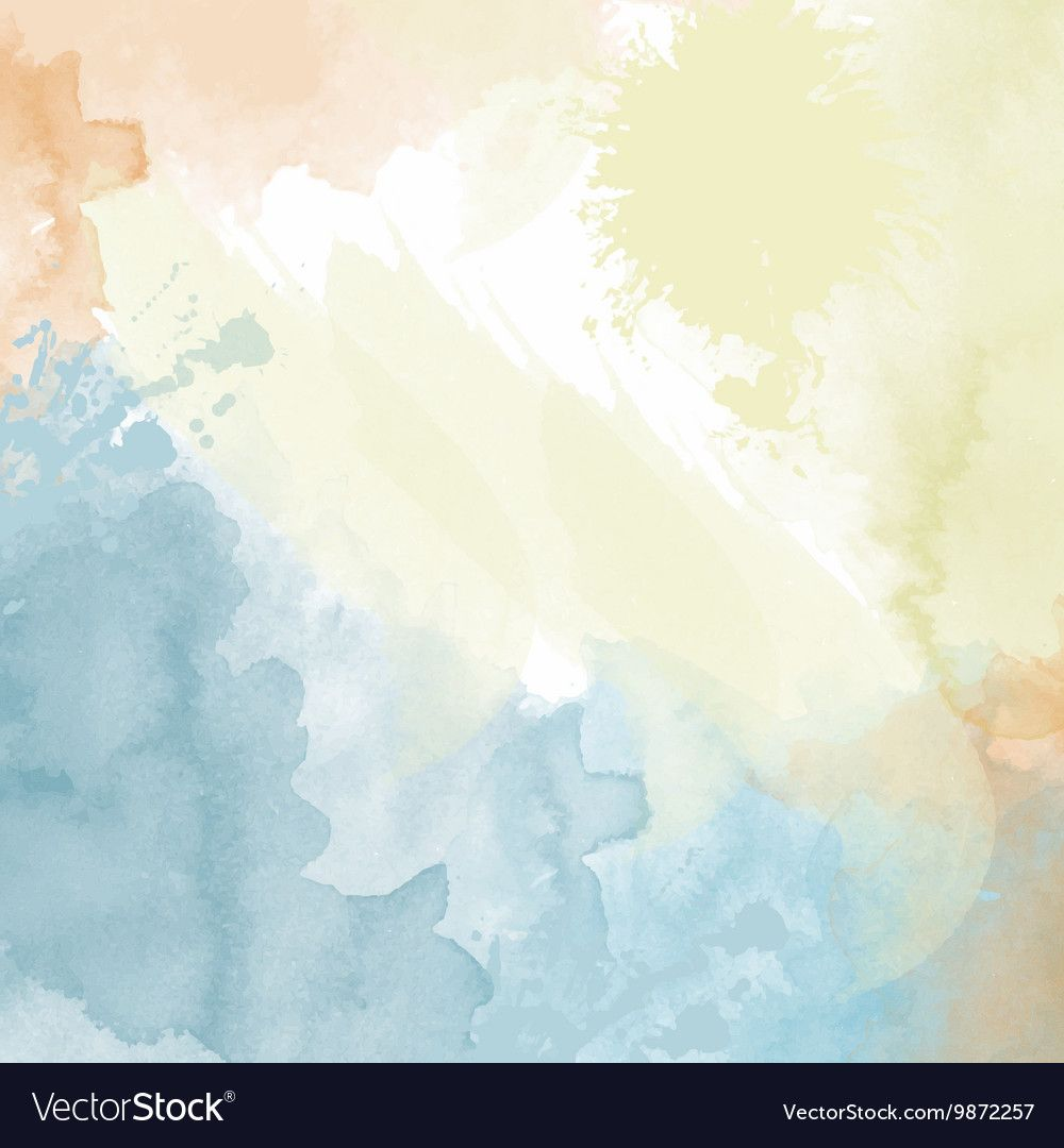 Geometric Watercolor Background Google Search Watercolor