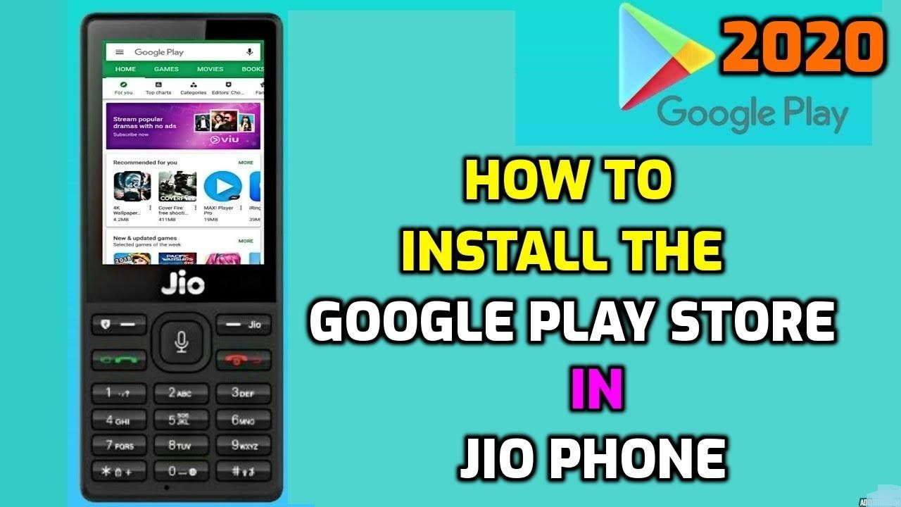 Featured image of post Jio Phone Status Download : You can download myjio app from play store or app store.