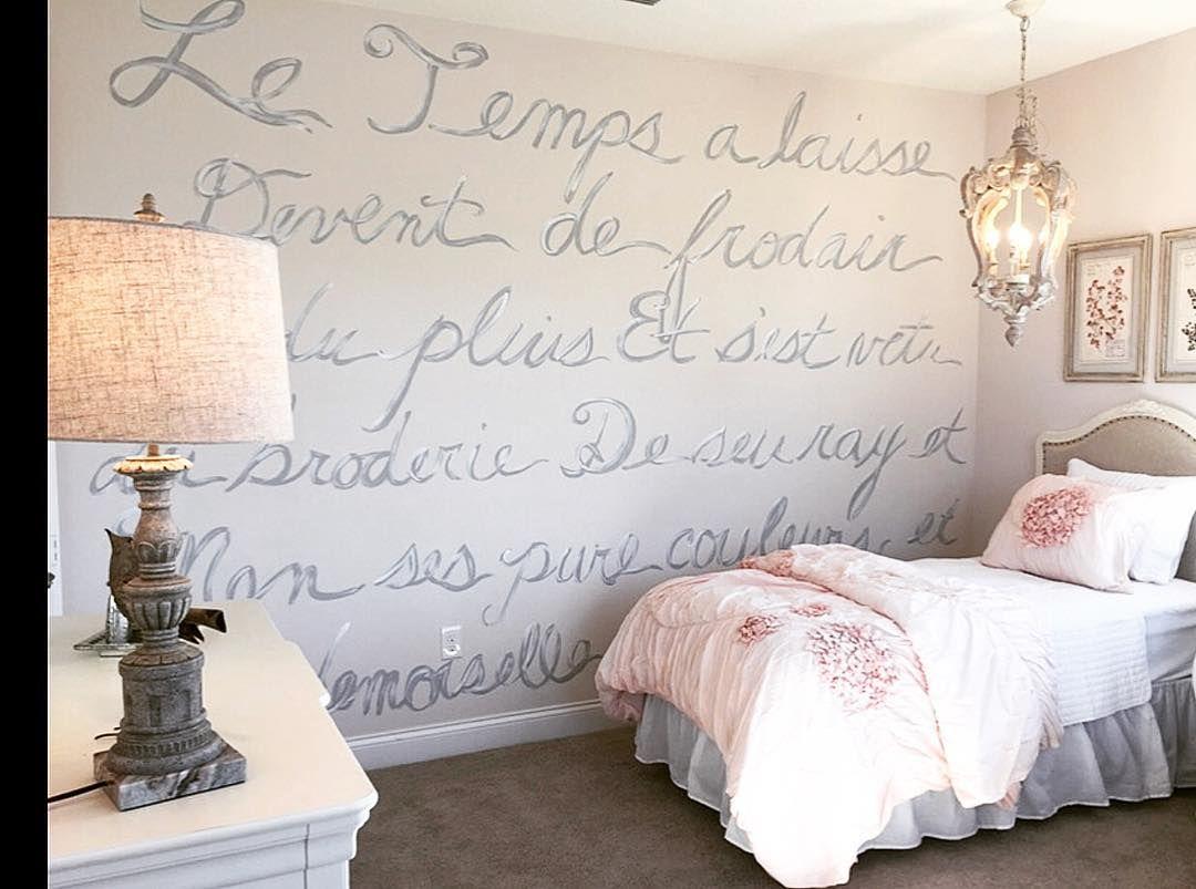 Best Home Decorating Shows On Netflix Home Decor Home Decorators Rugs Home Decor Online