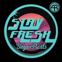 Sugarbeats - Superfine by GlitchHop - EDM.com on SoundCloud