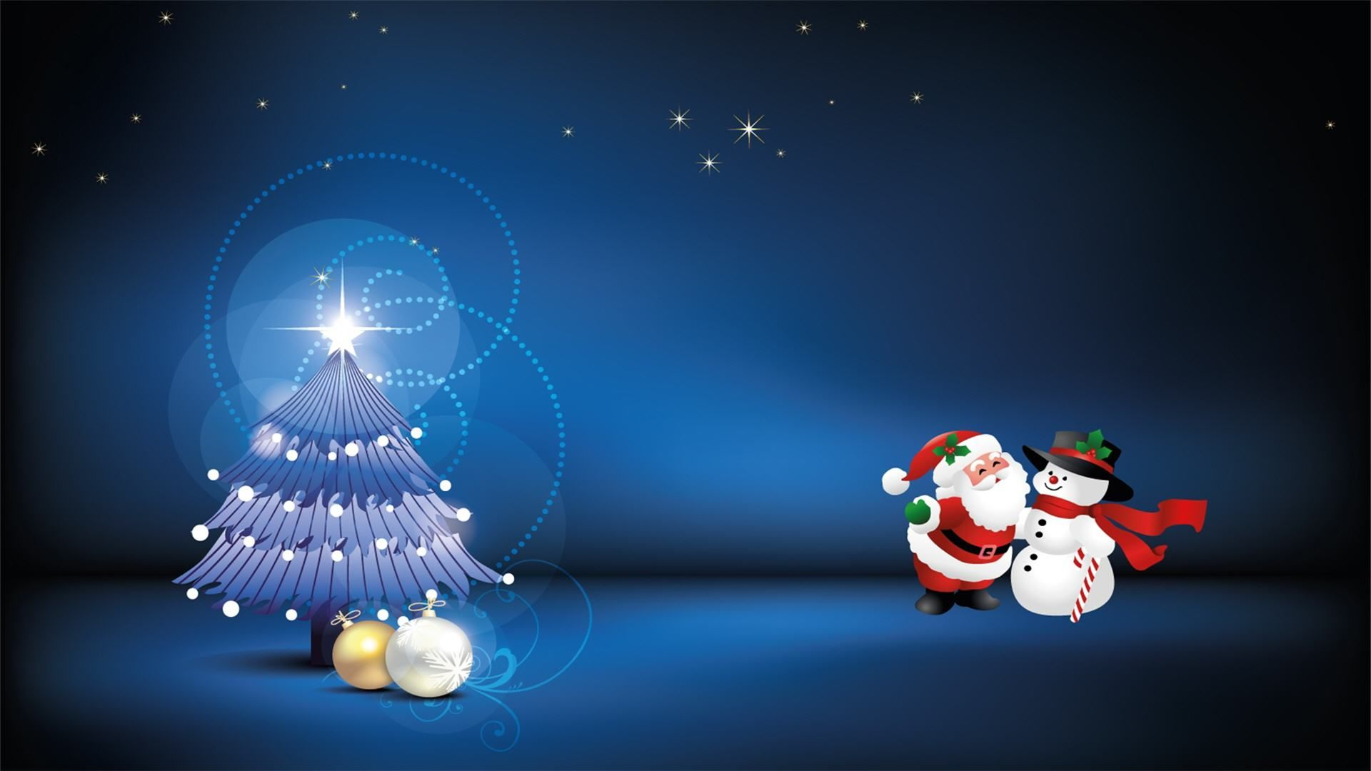 animated-christmas-hd-wallpapers-2 | animated christmas hd