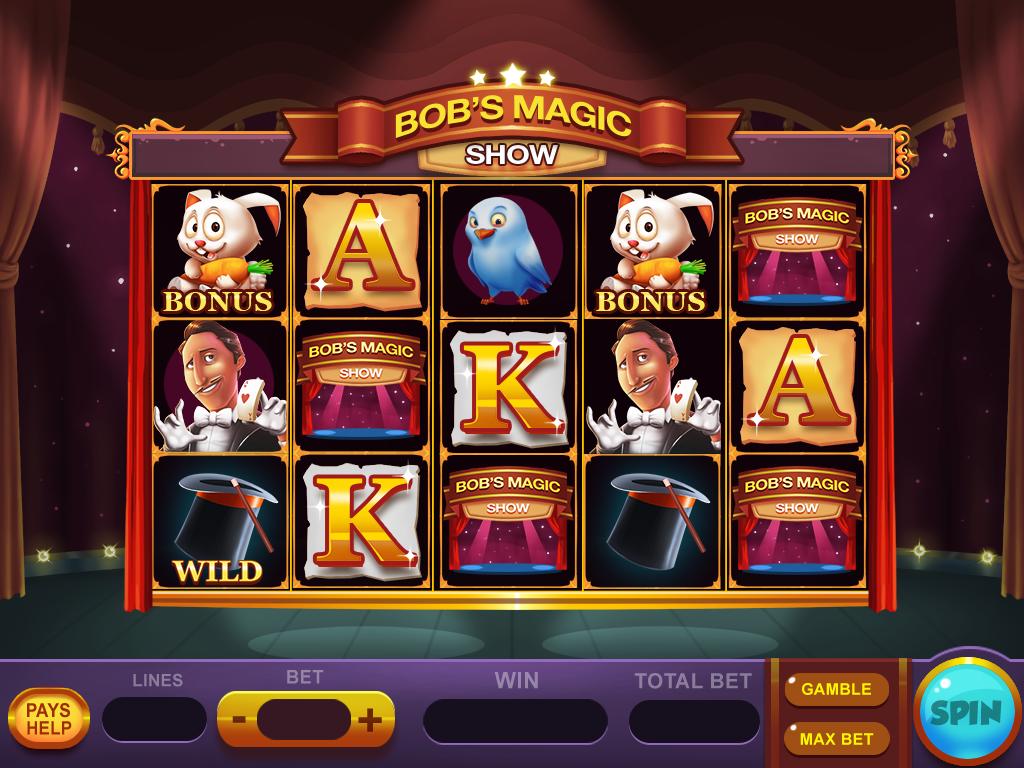 Harrah's ultimate x free video poker