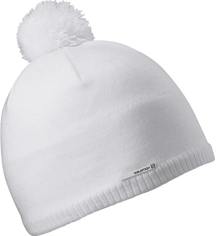 d464972fb Pin by Lookastic on Men's Beanies & Hats | Beanie hats, Mens beanie ...