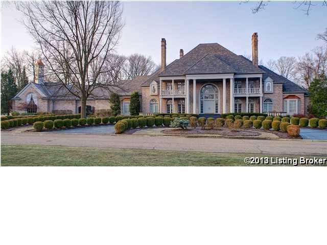 MichaelThackerRealtor.com - Louisville MLS Search  http://www.MichaelThackerRealtor.com | #HomesLouisville #LouisvilleKY  #RealEstateLouisville #RealtorsLouisville  #MichaelThacker  #KentuckySelectProperties  #LuxuryHomes  #RelocatetoLouisville #MLSLouisville#HomesLouisville #RealtorsLouisville  #MichaelThacker  #KentuckySelectProperties #MLSLouisville