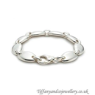 d9cb69425d37 Tiffany Bracelets   Tiffany   Co online sale - All Tiffany   Co Jewelry -  Global Online Shopping Save Up Discount!
