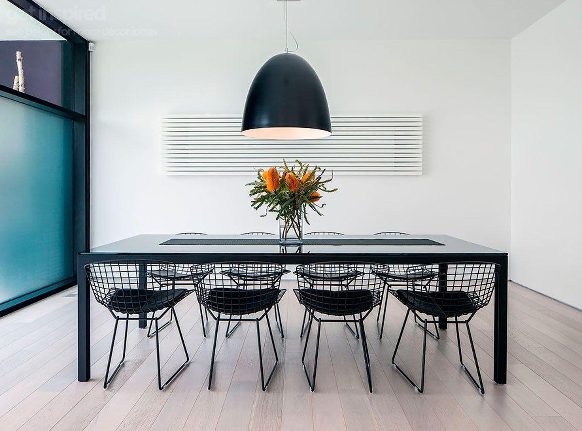 Miraculous Bertoia Wire Side Chair Deluxe Replica In 2019 Wire Uwap Interior Chair Design Uwaporg