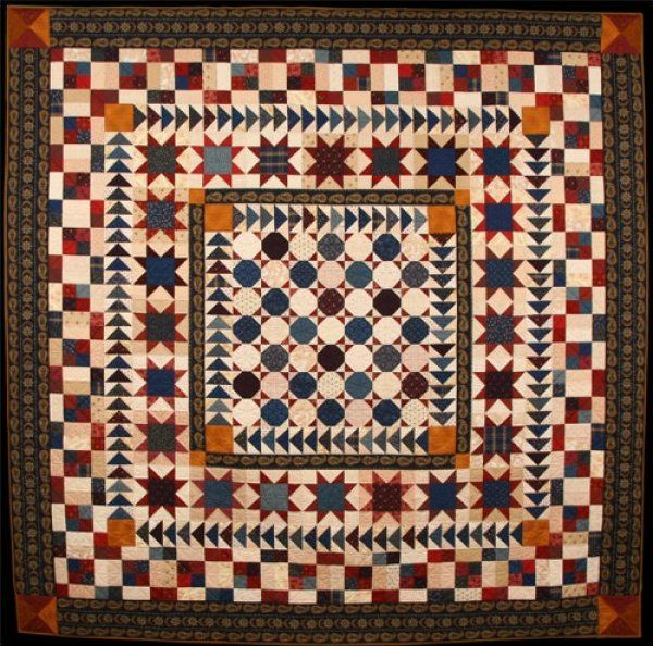 quilts with borders. | quantity out of stock 0 1 2 3 4 5 6 7 8 9 10 11 12 13 14 15