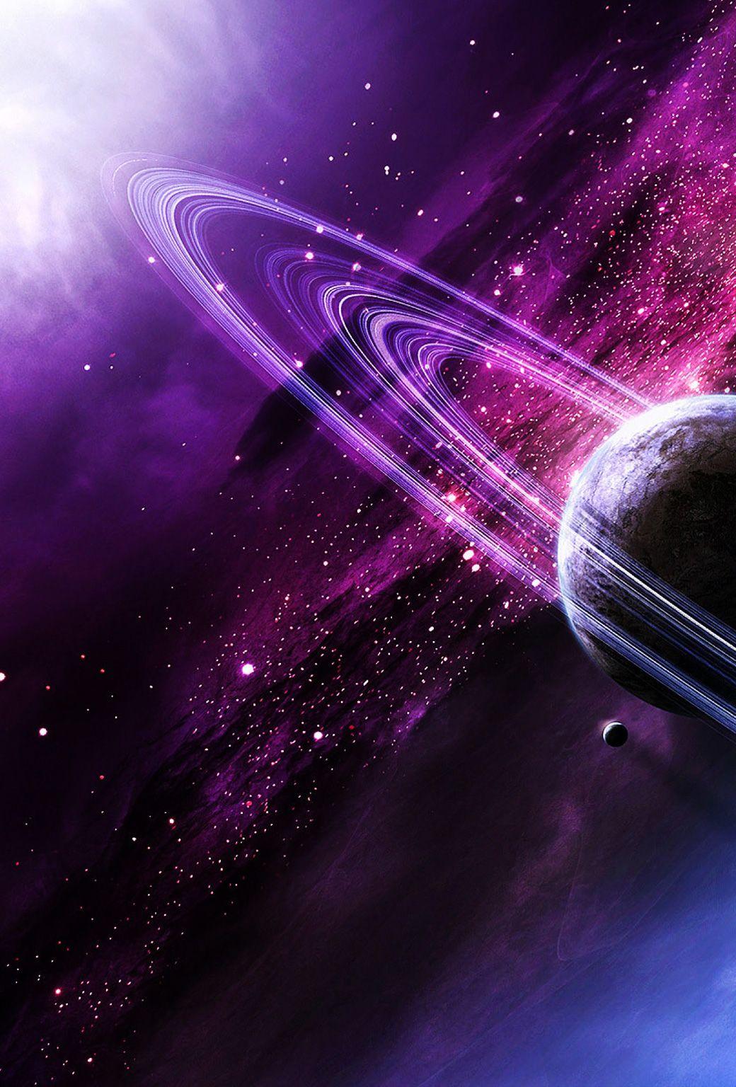 Land Of Euphoria Photo Galaxy Wallpaper Galaxy Art Wallpaper Space