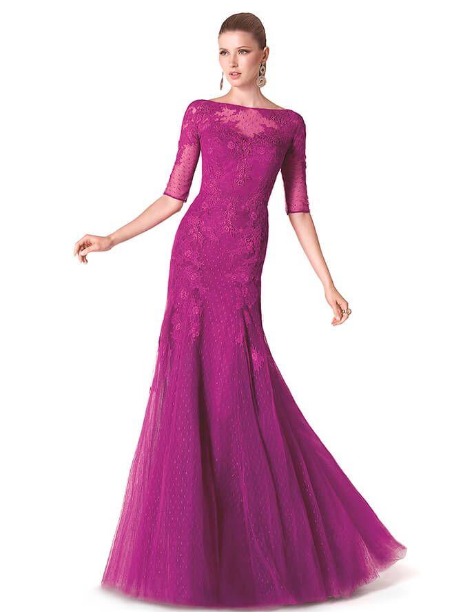 La Sposa > | vestidos | Pinterest | Vestidos de fiesta, De novia y ...