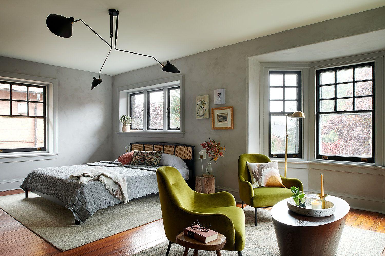 Badezimmer dekor bei kohls one room challenge fall the reveal   inside bedroom