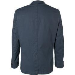 Photo of Cotton blazer for men