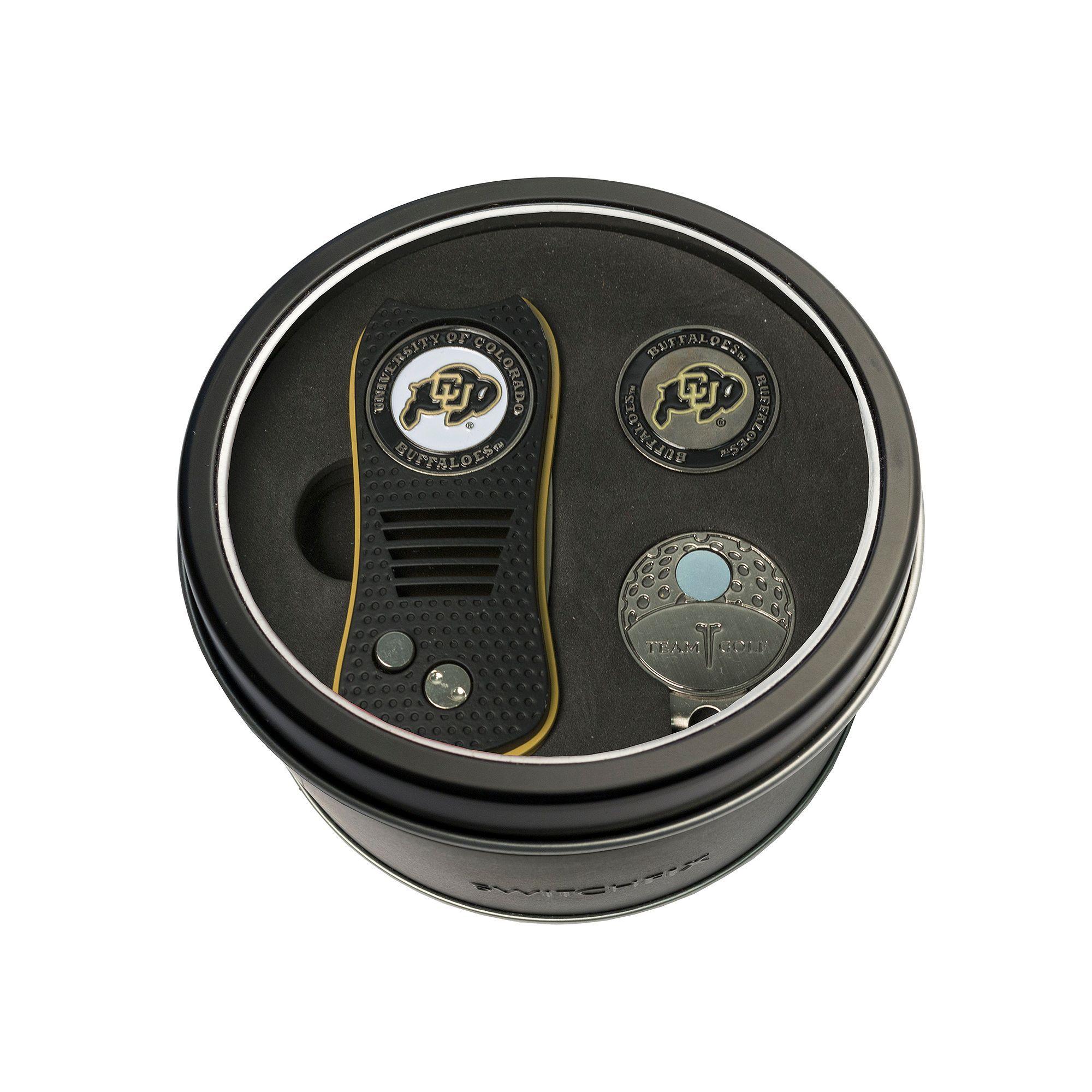 Oem Valeo Ac Compressor Fits Ford 00 02 20l L4 1989cc 121 Cid Fs10 Kompressor Vw Golf Cvh 10000542 And Products