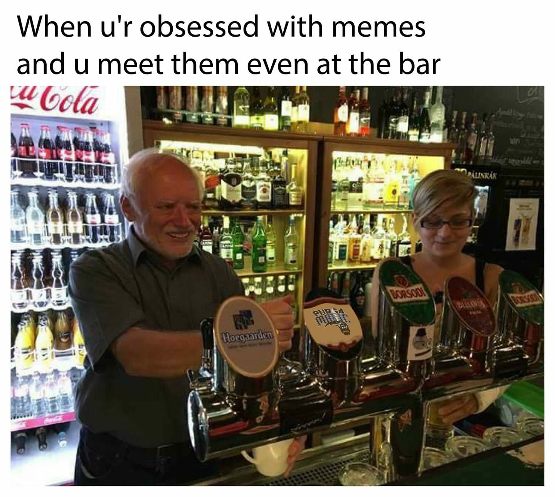 Memes To Make You Laugh