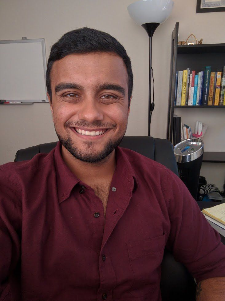 #gamedesign#LiveBetterIn4Words Don't ever stop smiling! #SmileMore #gamedev http://pic.twitter.com/8lIOuuUUXp  Raghav Mathur (Xinasha) September   game design 123 (@Ga_me_Design) September 2 2016