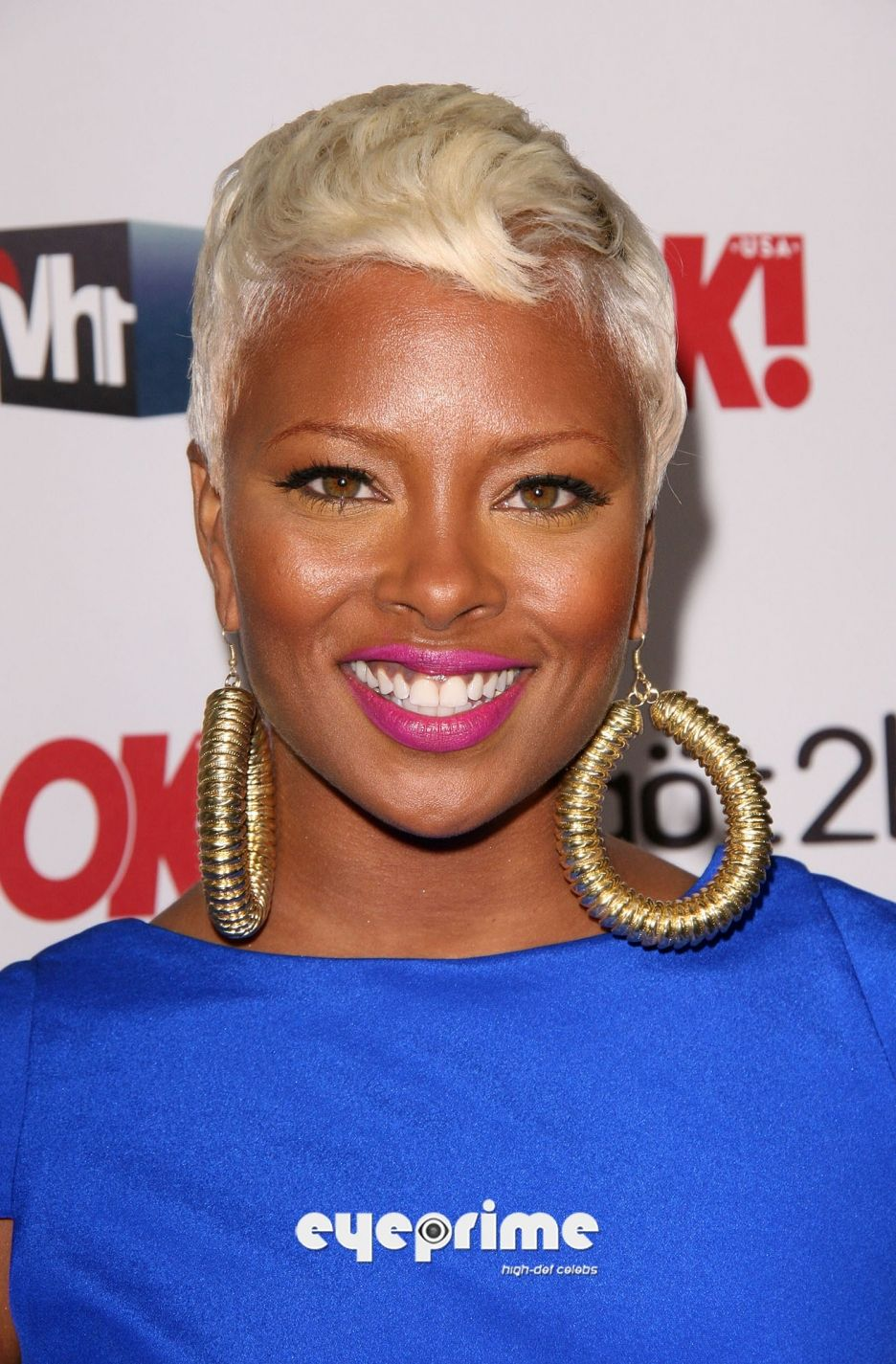 Is a cute Eva Marcille nudes (17 photo), Pussy, Fappening, Selfie, braless 2019